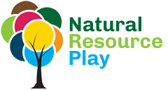 Natural Resource Play Logo