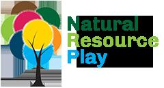 Natural Resource Play Logo